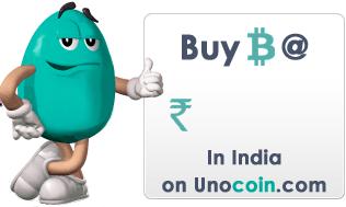 unocoin Coupon code 2018